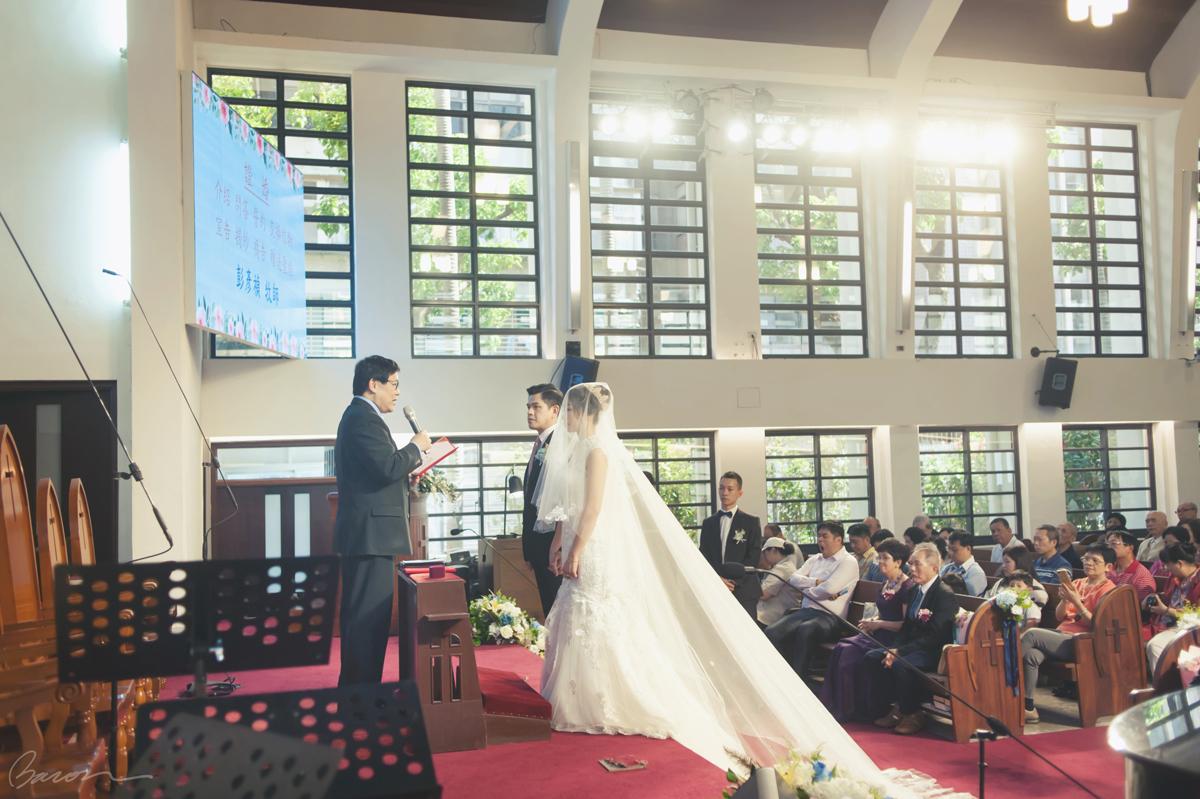 Color_090,婚攝廈門街浸信會, 廈門街浸信會婚禮攝影,廈門街浸信會, BACON, 攝影服務說明, 婚禮紀錄, 婚攝, 婚禮攝影, 婚攝培根, 一巧攝影