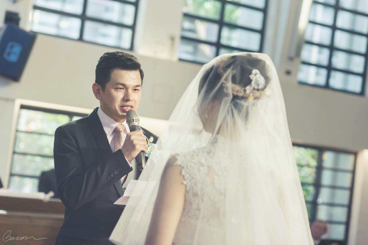 Color_093,婚攝廈門街浸信會, 廈門街浸信會婚禮攝影,廈門街浸信會, BACON, 攝影服務說明, 婚禮紀錄, 婚攝, 婚禮攝影, 婚攝培根, 一巧攝影