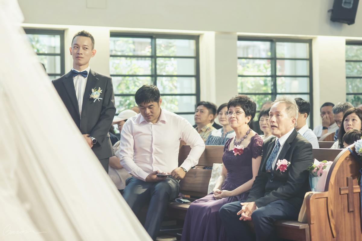 Color_094,婚攝廈門街浸信會, 廈門街浸信會婚禮攝影,廈門街浸信會, BACON, 攝影服務說明, 婚禮紀錄, 婚攝, 婚禮攝影, 婚攝培根, 一巧攝影