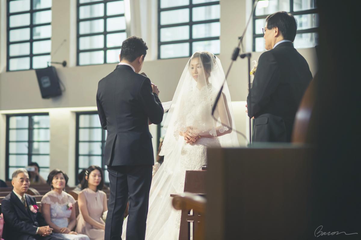 Color_095,婚攝廈門街浸信會, 廈門街浸信會婚禮攝影,廈門街浸信會, BACON, 攝影服務說明, 婚禮紀錄, 婚攝, 婚禮攝影, 婚攝培根, 一巧攝影