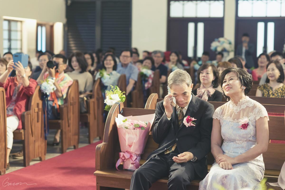 Color_097,婚攝廈門街浸信會, 廈門街浸信會婚禮攝影,廈門街浸信會, BACON, 攝影服務說明, 婚禮紀錄, 婚攝, 婚禮攝影, 婚攝培根, 一巧攝影