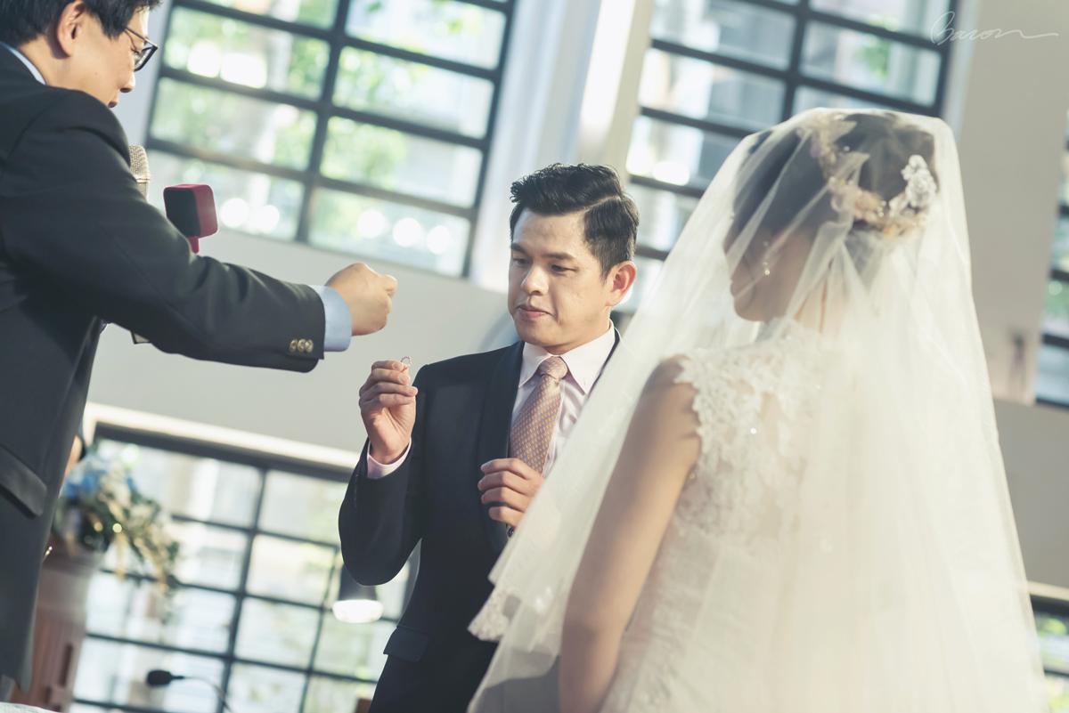 Color_098,婚攝廈門街浸信會, 廈門街浸信會婚禮攝影,廈門街浸信會, BACON, 攝影服務說明, 婚禮紀錄, 婚攝, 婚禮攝影, 婚攝培根, 一巧攝影