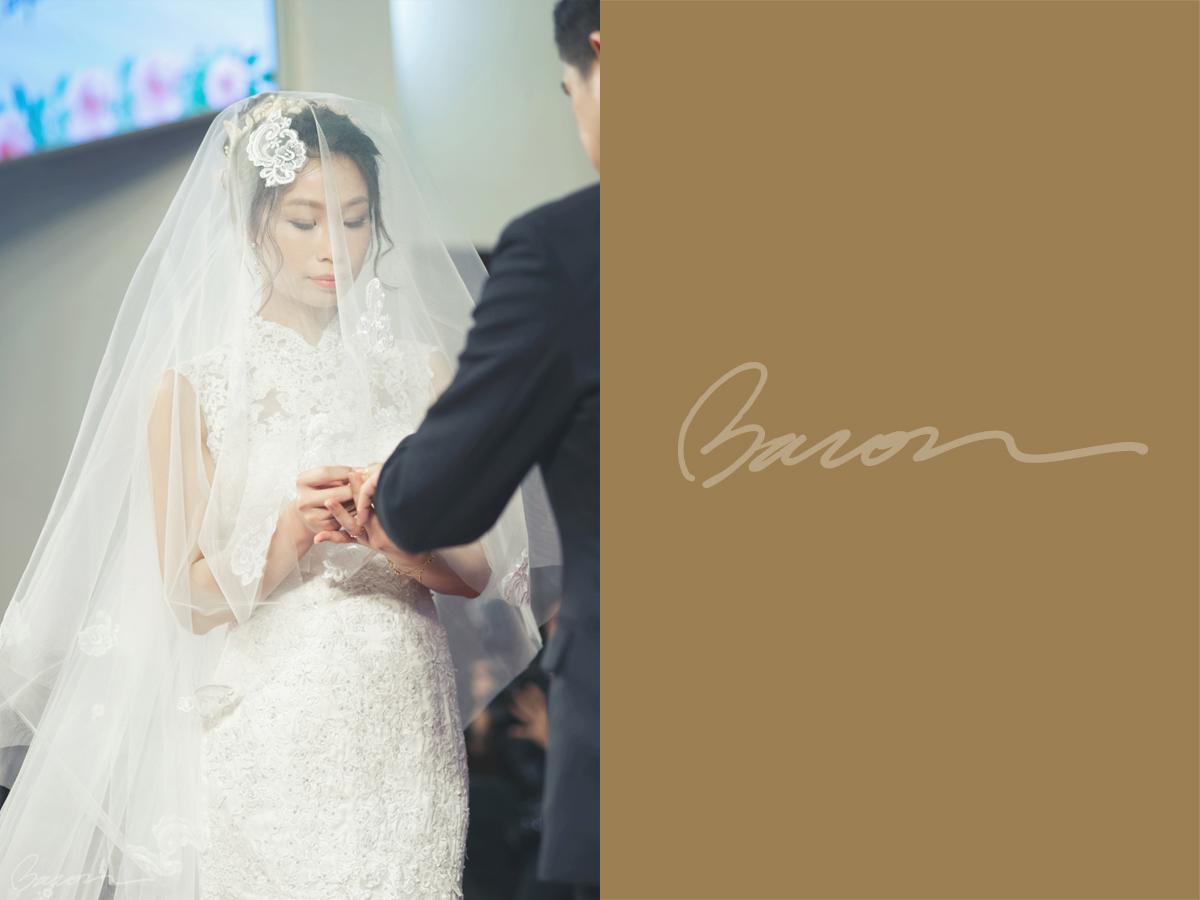 Color_104,婚攝廈門街浸信會, 廈門街浸信會婚禮攝影,廈門街浸信會, BACON, 攝影服務說明, 婚禮紀錄, 婚攝, 婚禮攝影, 婚攝培根, 一巧攝影