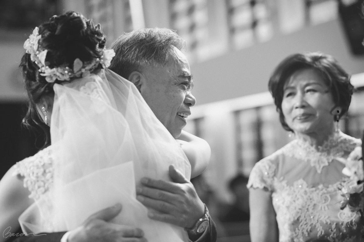 Color_117,婚攝廈門街浸信會, 廈門街浸信會婚禮攝影,廈門街浸信會, BACON, 攝影服務說明, 婚禮紀錄, 婚攝, 婚禮攝影, 婚攝培根, 一巧攝影