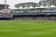 IMG_2048 Pakistan v South Africa (Cliff Buckton) Tags: cricket south africa pakistan lords