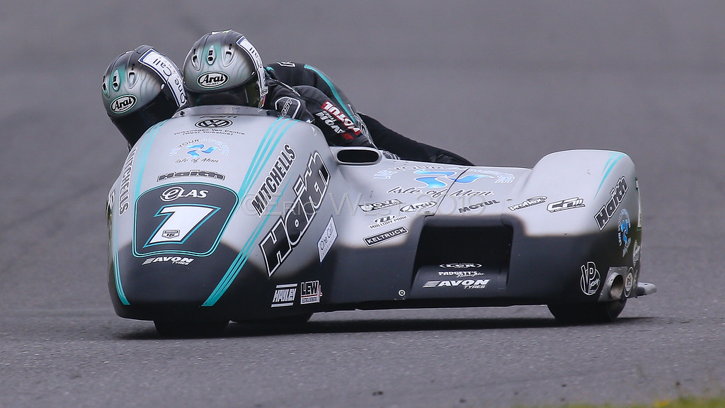 The World's newest photos of f2 and sidecar - Flickr Hive Mind