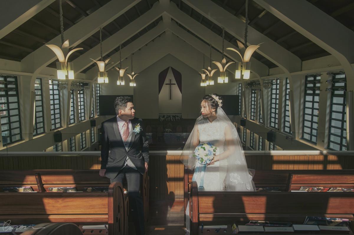 Color_145,婚攝廈門街浸信會, 廈門街浸信會婚禮攝影,廈門街浸信會, BACON, 攝影服務說明, 婚禮紀錄, 婚攝, 婚禮攝影, 婚攝培根, 一巧攝影
