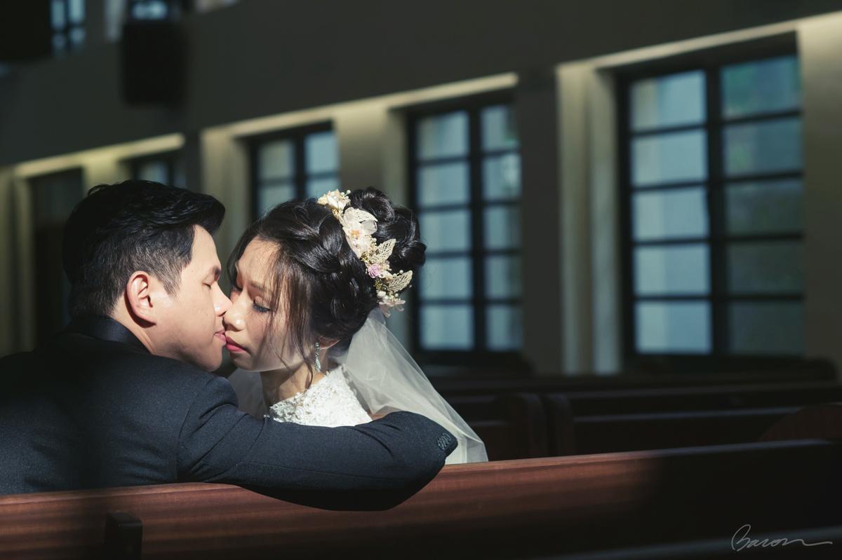 Color_143,婚攝廈門街浸信會, 廈門街浸信會婚禮攝影,廈門街浸信會, BACON, 攝影服務說明, 婚禮紀錄, 婚攝, 婚禮攝影, 婚攝培根, 一巧攝影