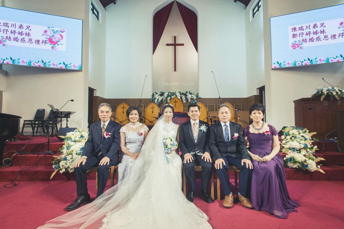 Color_134,婚攝廈門街浸信會, 廈門街浸信會婚禮攝影,廈門街浸信會, BACON, 攝影服務說明, 婚禮紀錄, 婚攝, 婚禮攝影, 婚攝培根, 一巧攝影