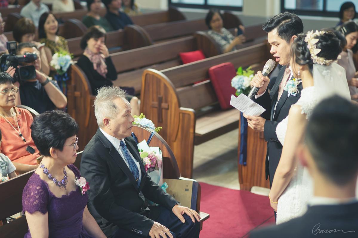Color_122,婚攝廈門街浸信會, 廈門街浸信會婚禮攝影,廈門街浸信會, BACON, 攝影服務說明, 婚禮紀錄, 婚攝, 婚禮攝影, 婚攝培根, 一巧攝影