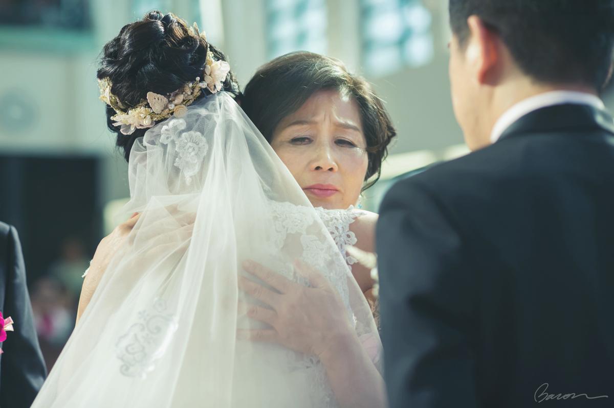 Color_120,婚攝廈門街浸信會, 廈門街浸信會婚禮攝影,廈門街浸信會, BACON, 攝影服務說明, 婚禮紀錄, 婚攝, 婚禮攝影, 婚攝培根, 一巧攝影