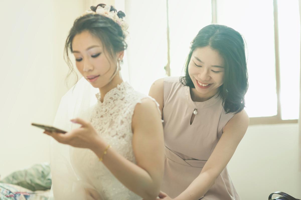 Color_005,婚攝廈門街浸信會, 廈門街浸信會婚禮攝影,廈門街浸信會, BACON, 攝影服務說明, 婚禮紀錄, 婚攝, 婚禮攝影, 婚攝培根, 一巧攝影