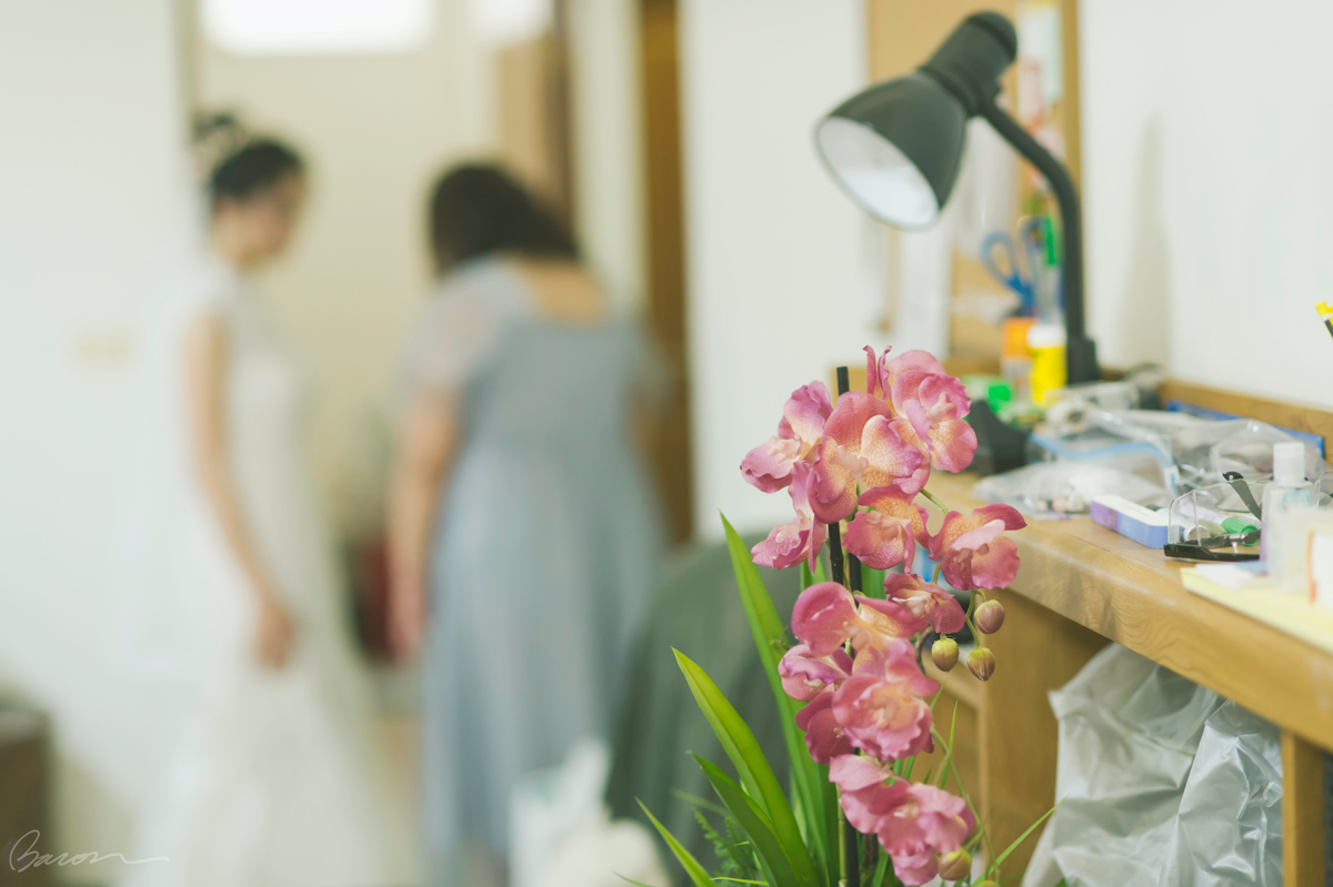 Color_004,婚攝廈門街浸信會, 廈門街浸信會婚禮攝影,廈門街浸信會, BACON, 攝影服務說明, 婚禮紀錄, 婚攝, 婚禮攝影, 婚攝培根, 一巧攝影