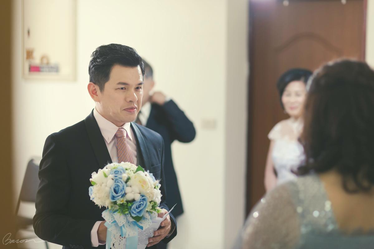 Color_010,婚攝廈門街浸信會, 廈門街浸信會婚禮攝影,廈門街浸信會, BACON, 攝影服務說明, 婚禮紀錄, 婚攝, 婚禮攝影, 婚攝培根, 一巧攝影