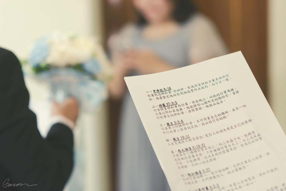Color_011,婚攝廈門街浸信會, 廈門街浸信會婚禮攝影,廈門街浸信會, BACON, 攝影服務說明, 婚禮紀錄, 婚攝, 婚禮攝影, 婚攝培根, 一巧攝影