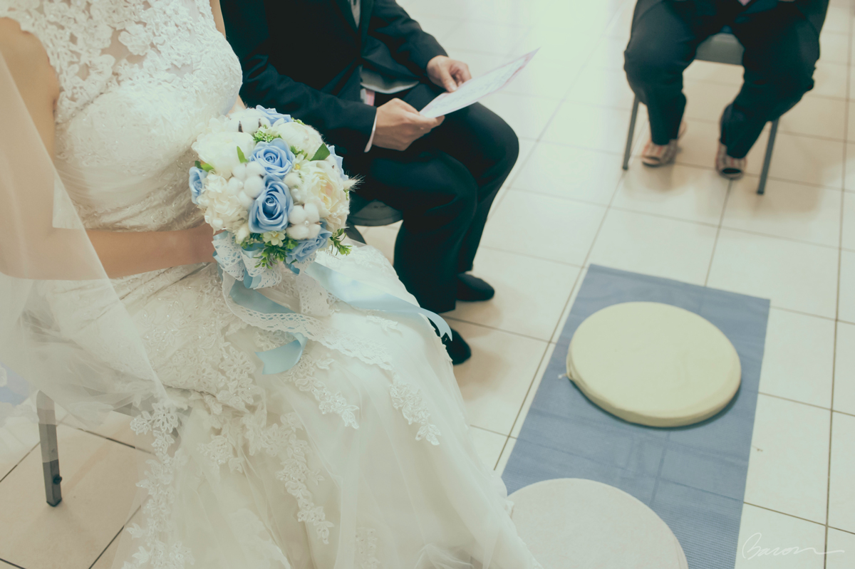 Color_016,婚攝廈門街浸信會, 廈門街浸信會婚禮攝影,廈門街浸信會, BACON, 攝影服務說明, 婚禮紀錄, 婚攝, 婚禮攝影, 婚攝培根, 一巧攝影