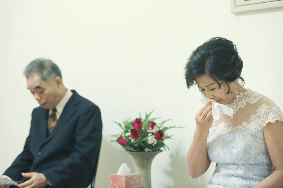 Color_021,婚攝廈門街浸信會, 廈門街浸信會婚禮攝影,廈門街浸信會, BACON, 攝影服務說明, 婚禮紀錄, 婚攝, 婚禮攝影, 婚攝培根, 一巧攝影