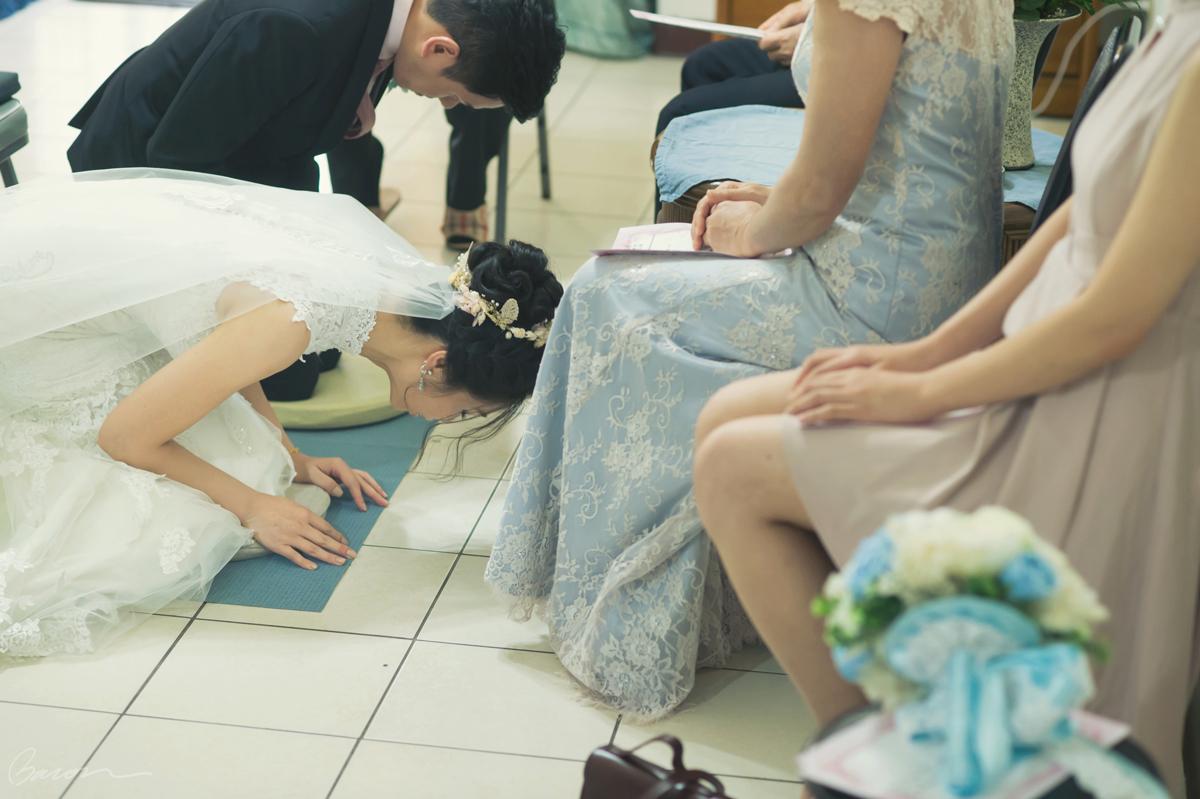 Color_024,婚攝廈門街浸信會, 廈門街浸信會婚禮攝影,廈門街浸信會, BACON, 攝影服務說明, 婚禮紀錄, 婚攝, 婚禮攝影, 婚攝培根, 一巧攝影