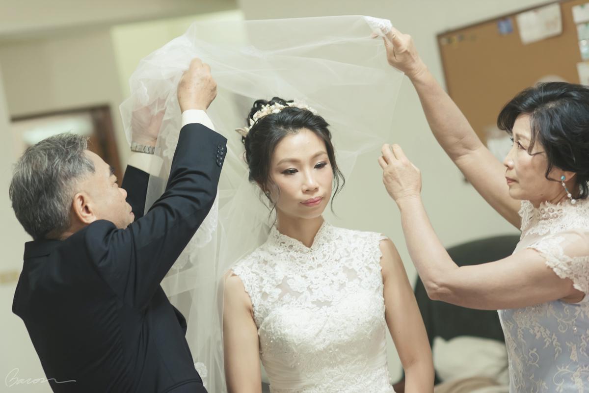 Color_026,婚攝廈門街浸信會, 廈門街浸信會婚禮攝影,廈門街浸信會, BACON, 攝影服務說明, 婚禮紀錄, 婚攝, 婚禮攝影, 婚攝培根, 一巧攝影