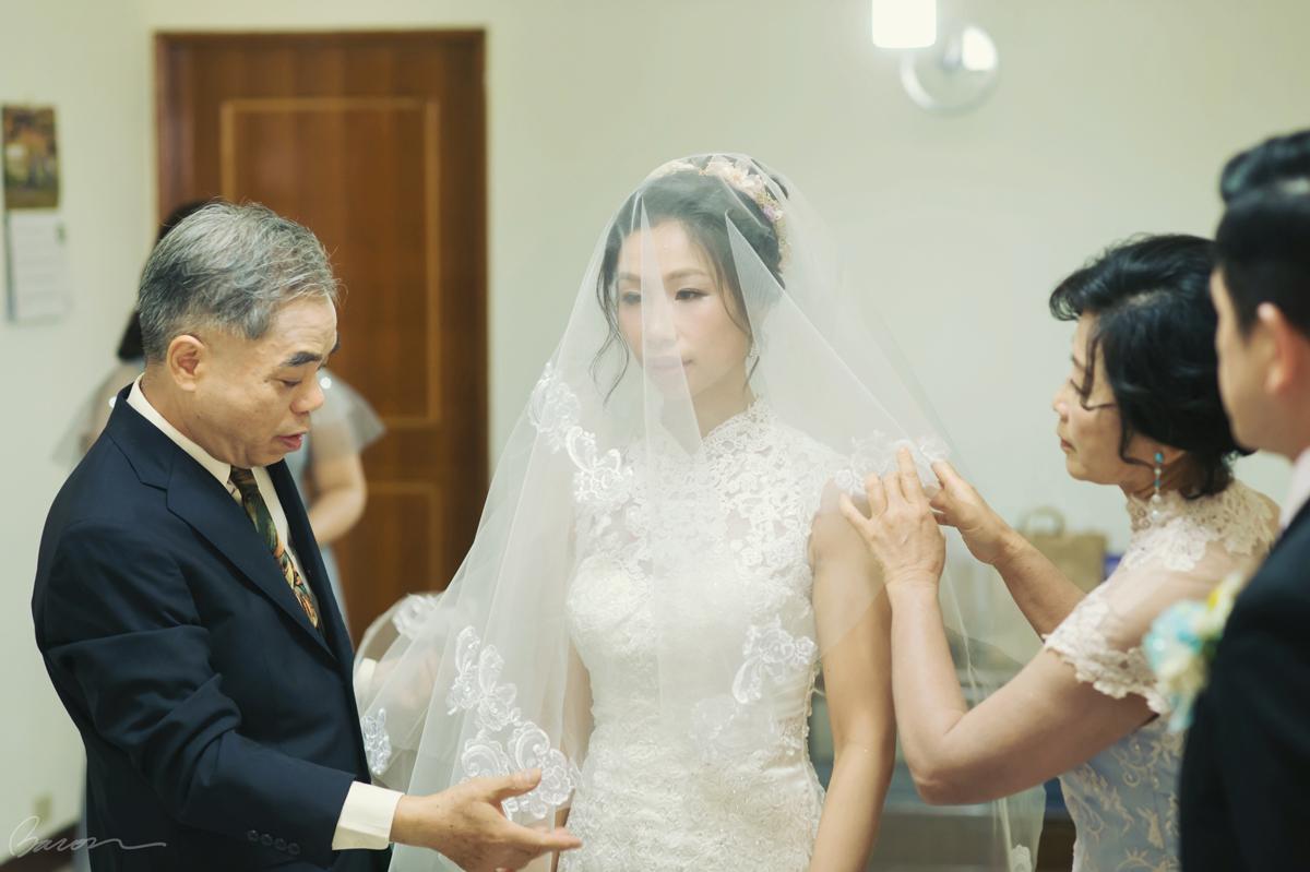 Color_027,婚攝廈門街浸信會, 廈門街浸信會婚禮攝影,廈門街浸信會, BACON, 攝影服務說明, 婚禮紀錄, 婚攝, 婚禮攝影, 婚攝培根, 一巧攝影