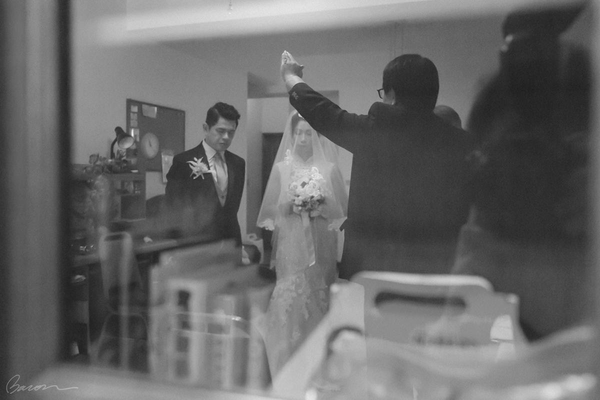 Color_028,婚攝廈門街浸信會, 廈門街浸信會婚禮攝影,廈門街浸信會, BACON, 攝影服務說明, 婚禮紀錄, 婚攝, 婚禮攝影, 婚攝培根, 一巧攝影