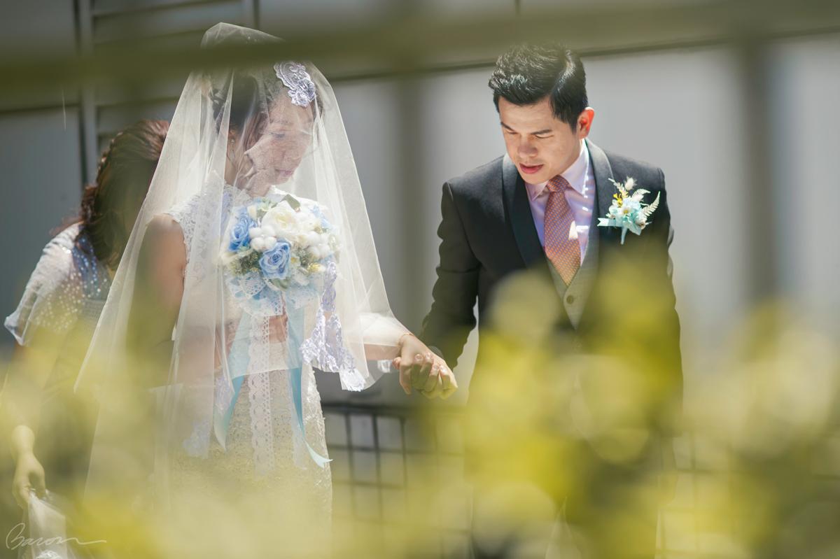 Color_030,婚攝廈門街浸信會, 廈門街浸信會婚禮攝影,廈門街浸信會, BACON, 攝影服務說明, 婚禮紀錄, 婚攝, 婚禮攝影, 婚攝培根, 一巧攝影