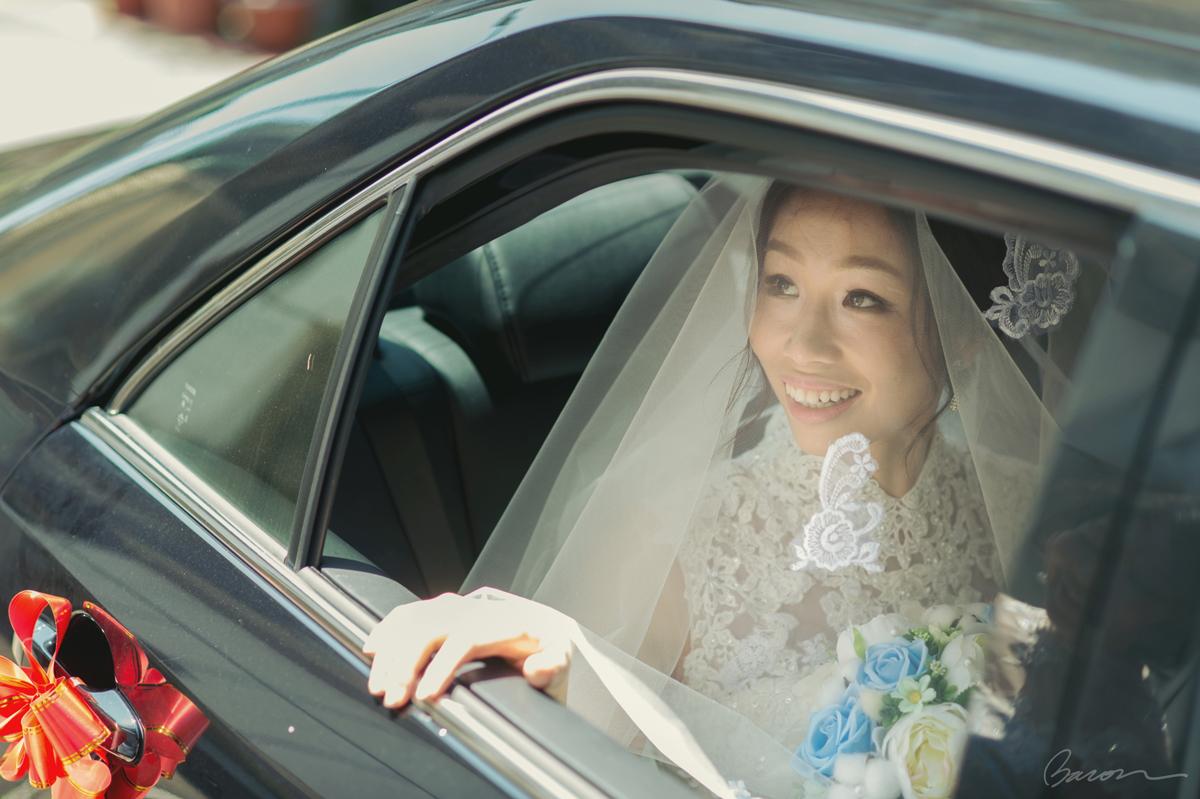 Color_031,婚攝廈門街浸信會, 廈門街浸信會婚禮攝影,廈門街浸信會, BACON, 攝影服務說明, 婚禮紀錄, 婚攝, 婚禮攝影, 婚攝培根, 一巧攝影