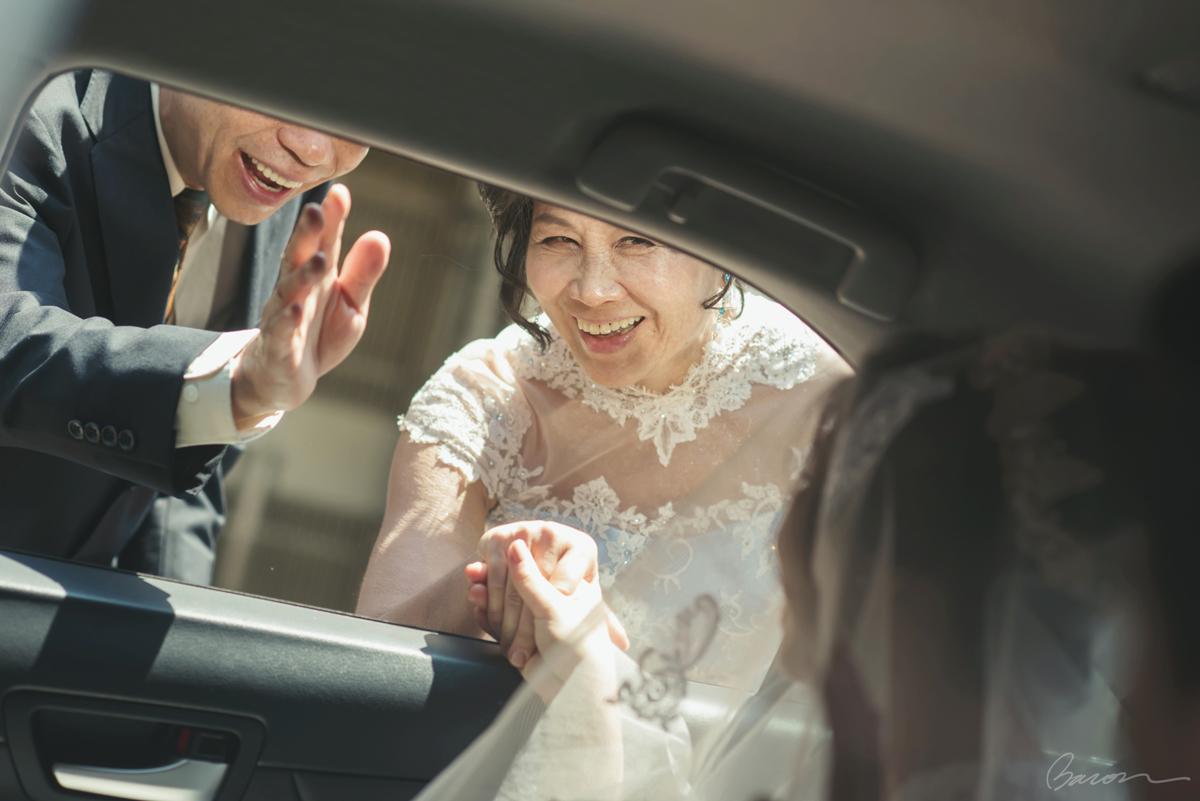 Color_032,婚攝廈門街浸信會, 廈門街浸信會婚禮攝影,廈門街浸信會, BACON, 攝影服務說明, 婚禮紀錄, 婚攝, 婚禮攝影, 婚攝培根, 一巧攝影