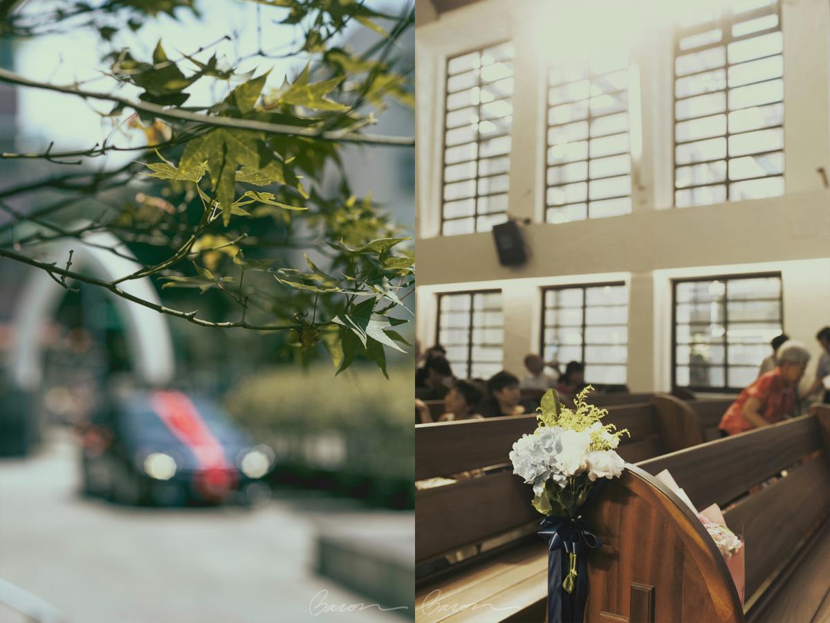 Color_034,婚攝廈門街浸信會, 廈門街浸信會婚禮攝影,廈門街浸信會, BACON, 攝影服務說明, 婚禮紀錄, 婚攝, 婚禮攝影, 婚攝培根, 一巧攝影