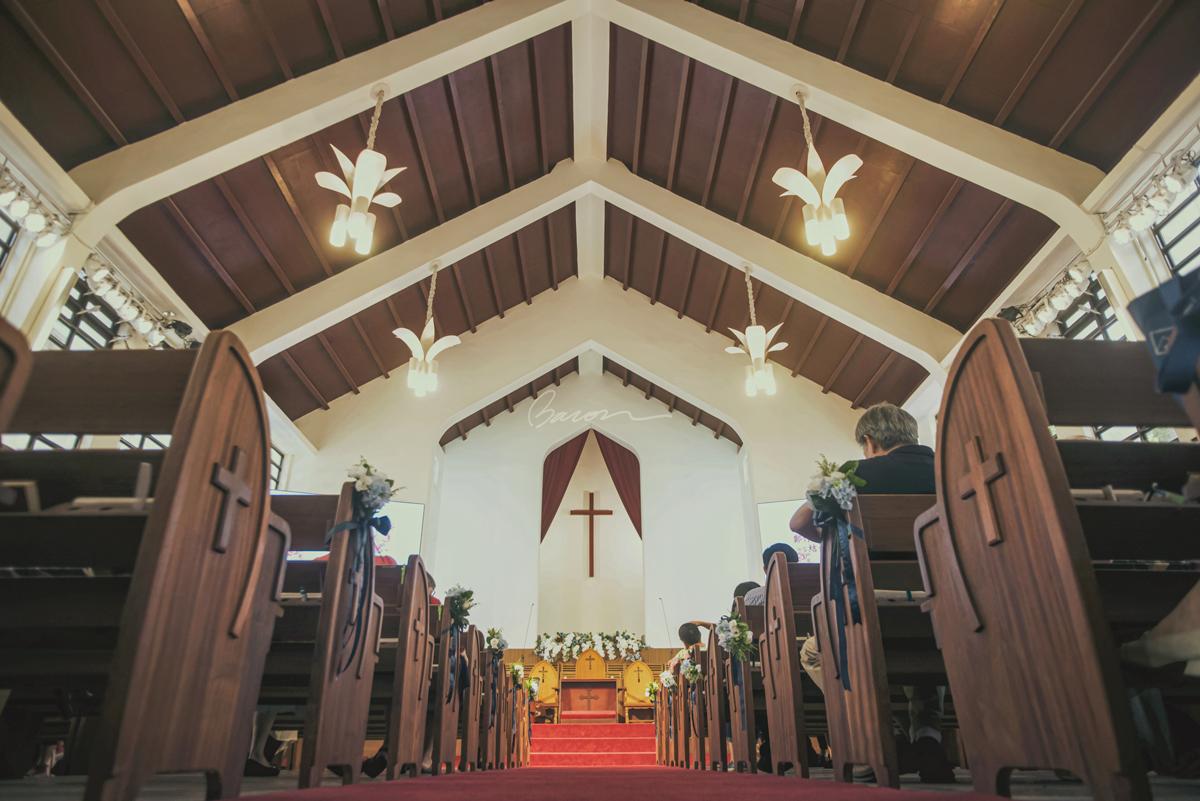 Color_041,婚攝廈門街浸信會, 廈門街浸信會婚禮攝影,廈門街浸信會, BACON, 攝影服務說明, 婚禮紀錄, 婚攝, 婚禮攝影, 婚攝培根, 一巧攝影