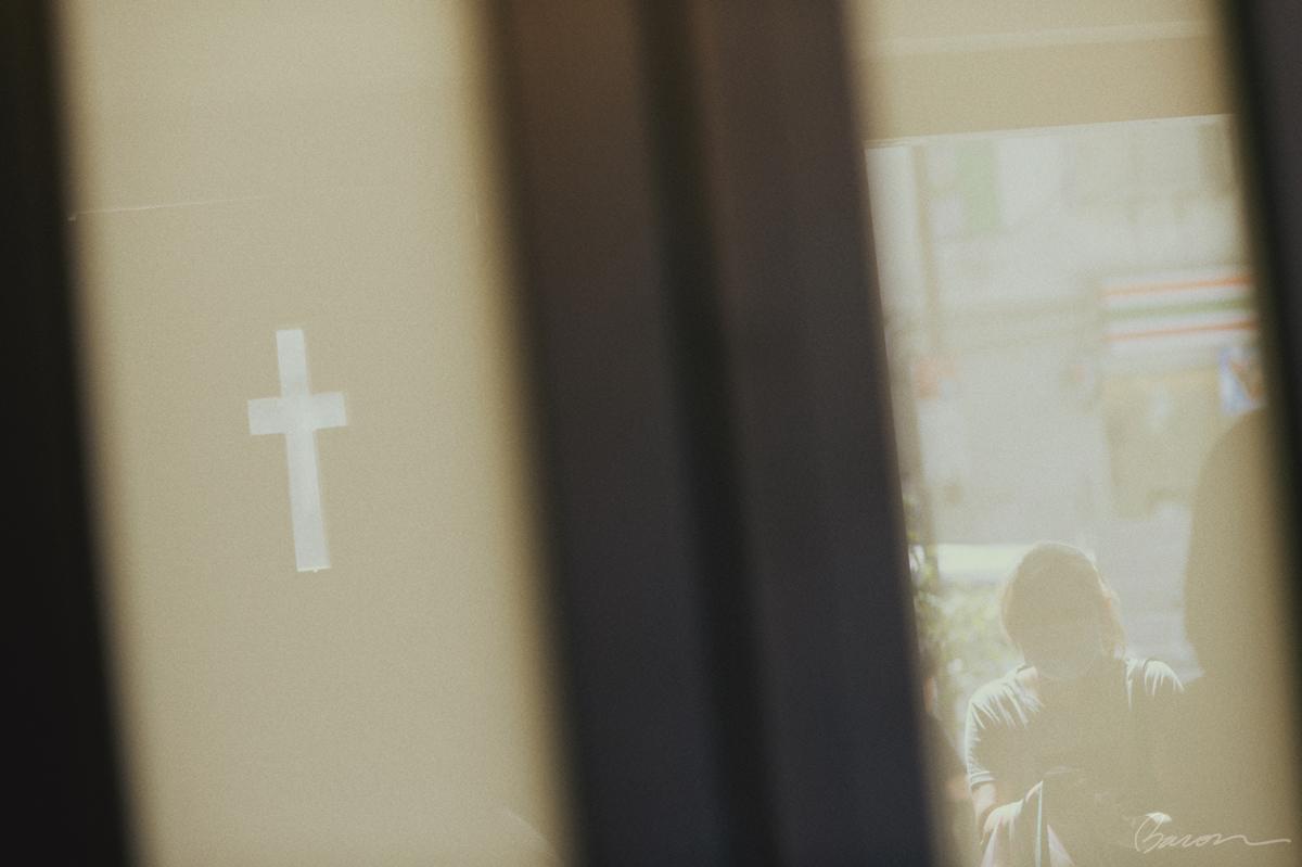 Color_044,婚攝廈門街浸信會, 廈門街浸信會婚禮攝影,廈門街浸信會, BACON, 攝影服務說明, 婚禮紀錄, 婚攝, 婚禮攝影, 婚攝培根, 一巧攝影