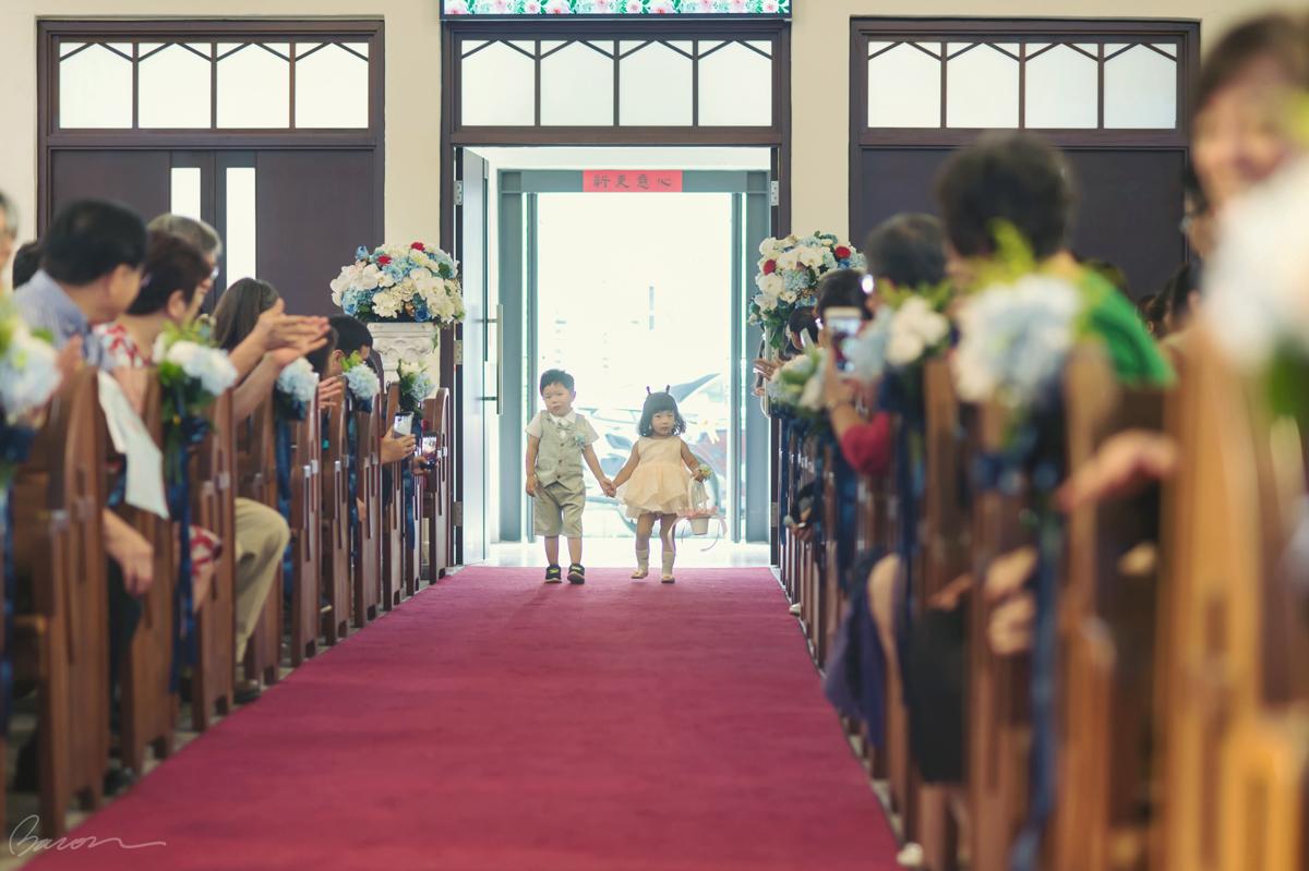 Color_057,婚攝廈門街浸信會, 廈門街浸信會婚禮攝影,廈門街浸信會, BACON, 攝影服務說明, 婚禮紀錄, 婚攝, 婚禮攝影, 婚攝培根, 一巧攝影