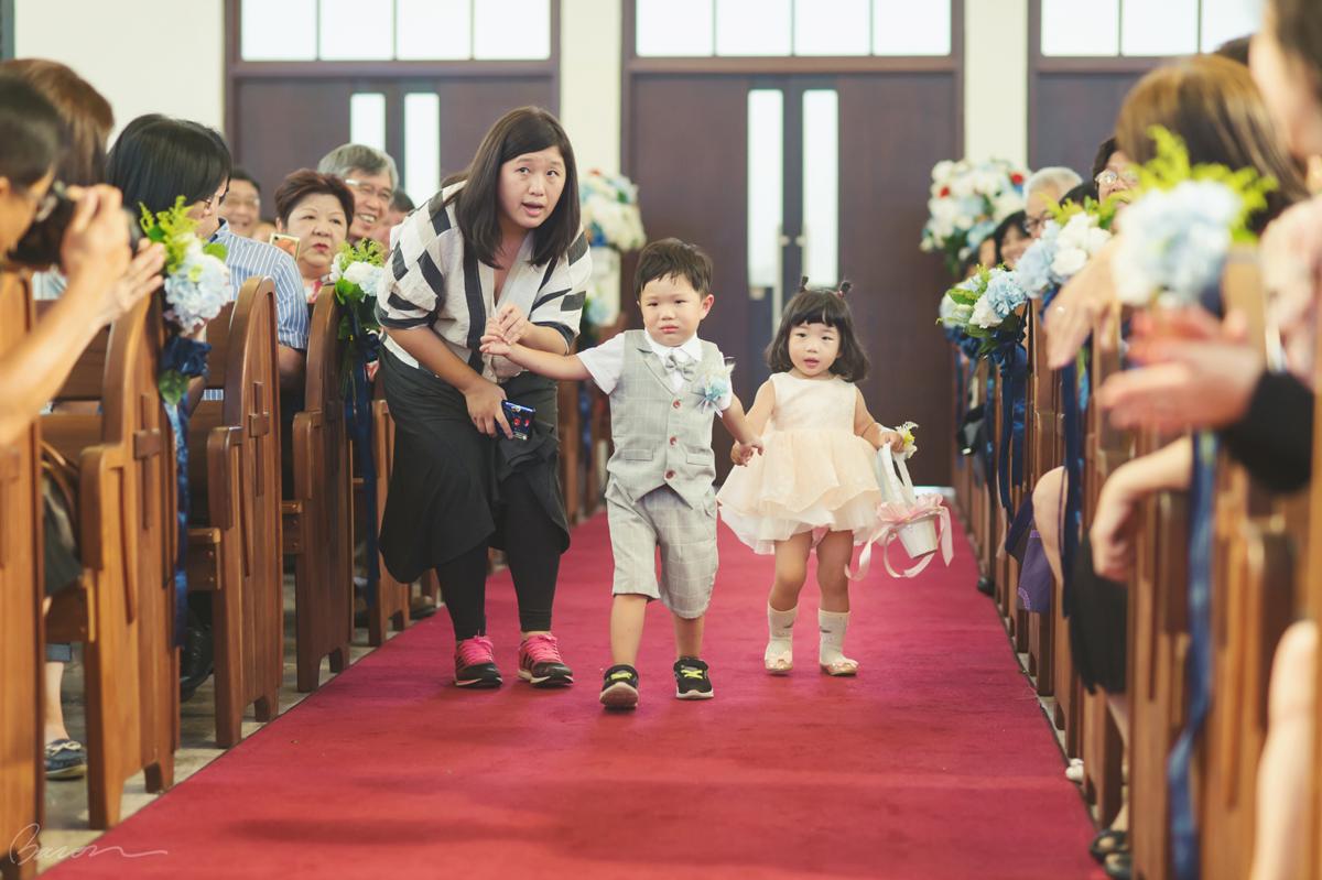 Color_059,婚攝廈門街浸信會, 廈門街浸信會婚禮攝影,廈門街浸信會, BACON, 攝影服務說明, 婚禮紀錄, 婚攝, 婚禮攝影, 婚攝培根, 一巧攝影