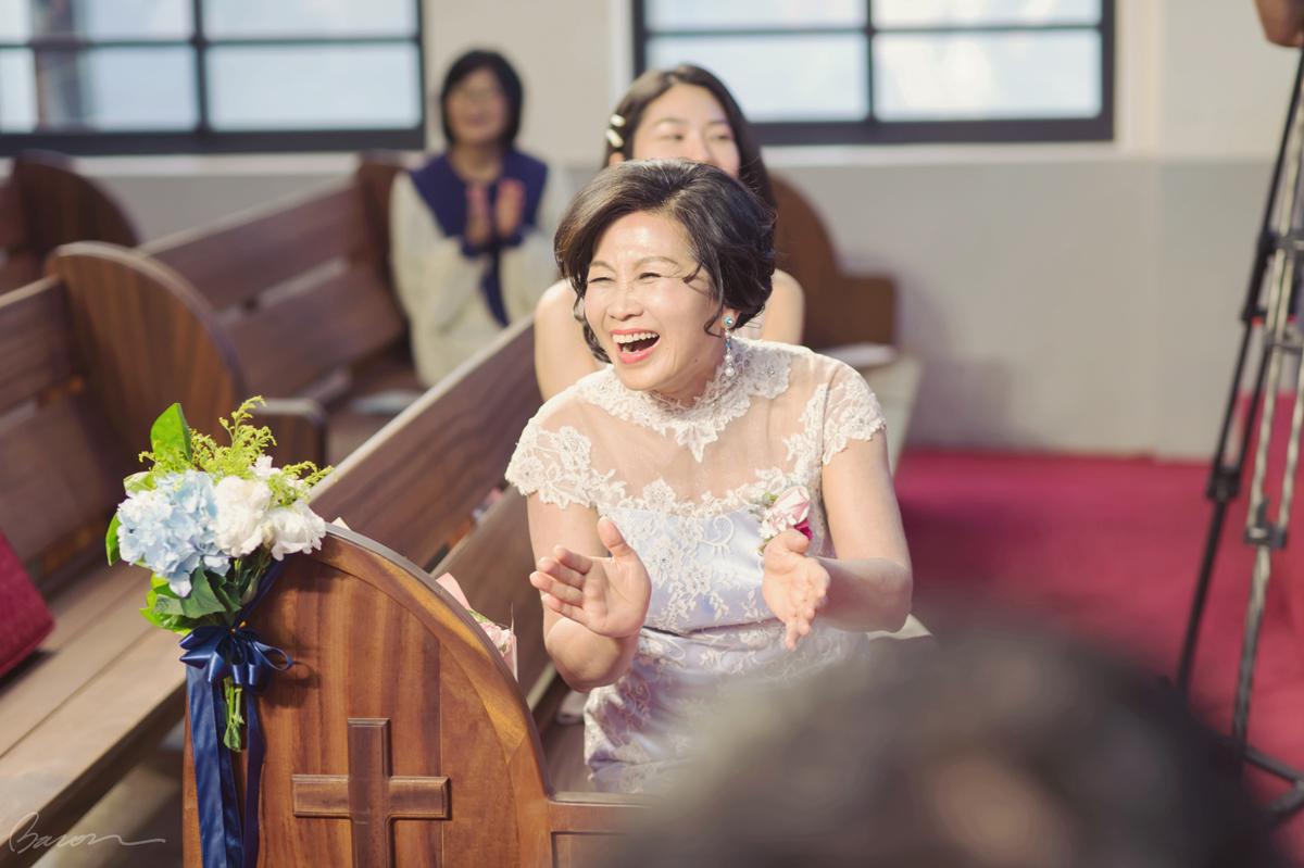 Color_060,婚攝廈門街浸信會, 廈門街浸信會婚禮攝影,廈門街浸信會, BACON, 攝影服務說明, 婚禮紀錄, 婚攝, 婚禮攝影, 婚攝培根, 一巧攝影