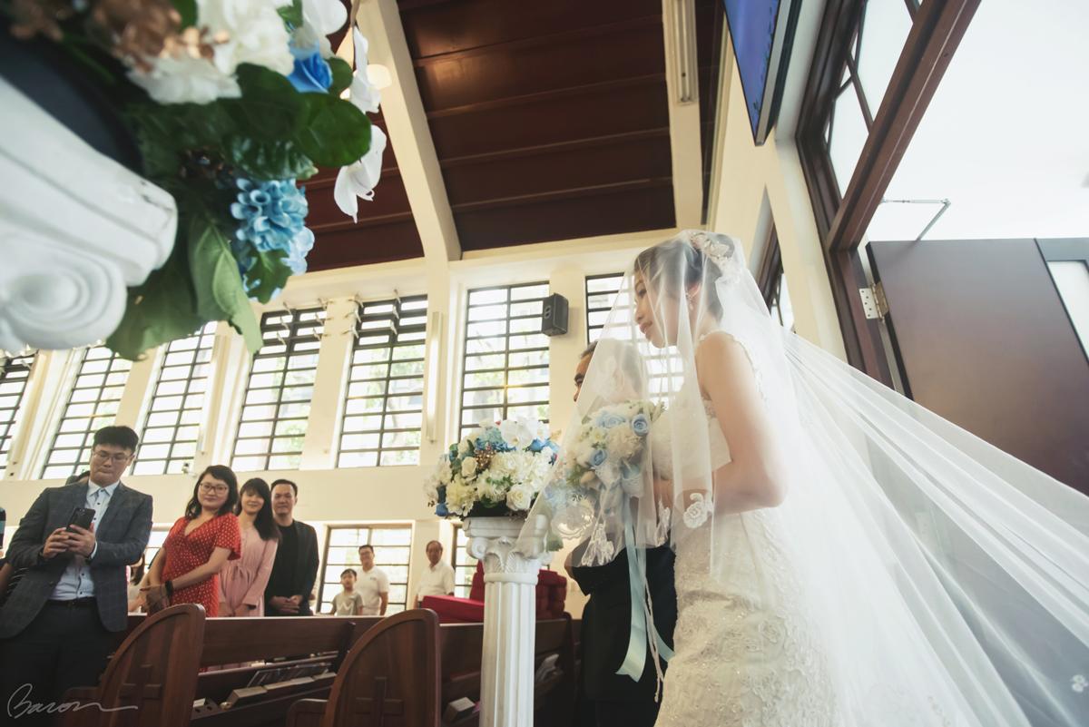 Color_061,婚攝廈門街浸信會, 廈門街浸信會婚禮攝影,廈門街浸信會, BACON, 攝影服務說明, 婚禮紀錄, 婚攝, 婚禮攝影, 婚攝培根, 一巧攝影