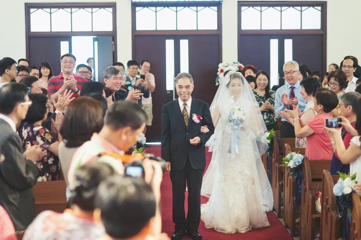 Color_064,婚攝廈門街浸信會, 廈門街浸信會婚禮攝影,廈門街浸信會, BACON, 攝影服務說明, 婚禮紀錄, 婚攝, 婚禮攝影, 婚攝培根, 一巧攝影