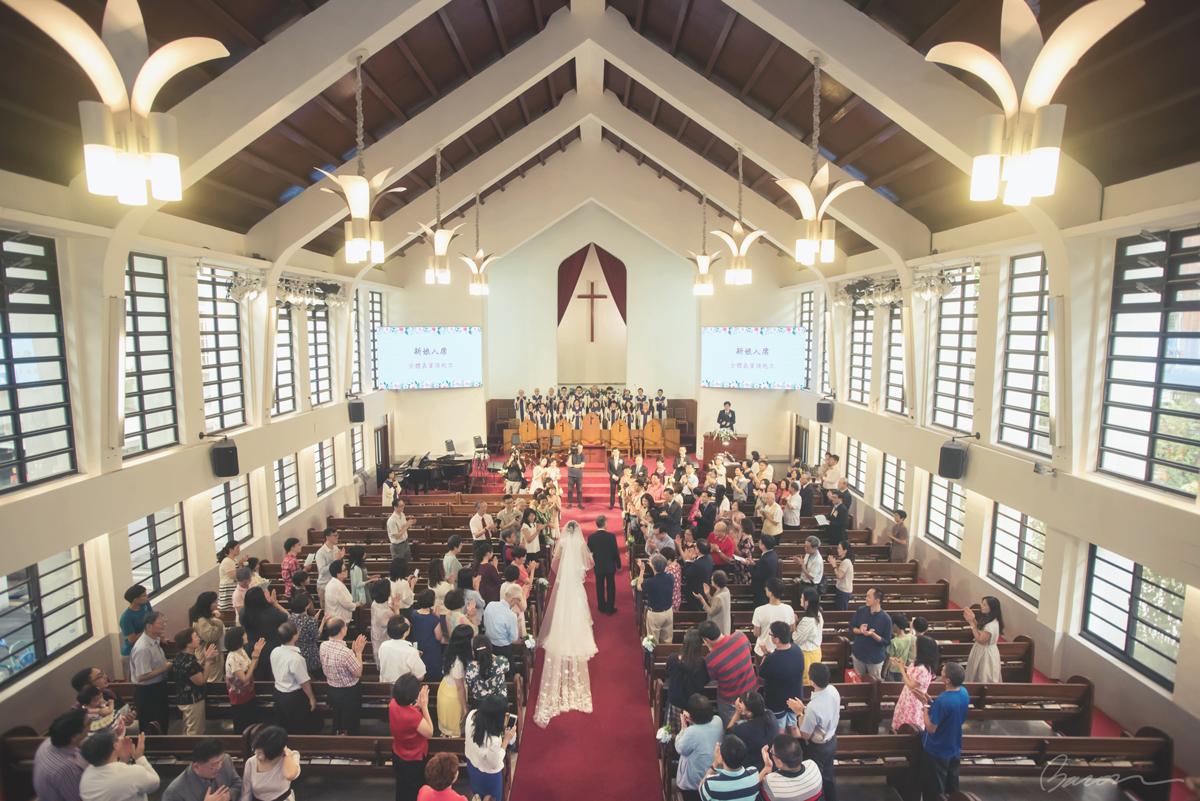 Color_065,婚攝廈門街浸信會, 廈門街浸信會婚禮攝影,廈門街浸信會, BACON, 攝影服務說明, 婚禮紀錄, 婚攝, 婚禮攝影, 婚攝培根, 一巧攝影