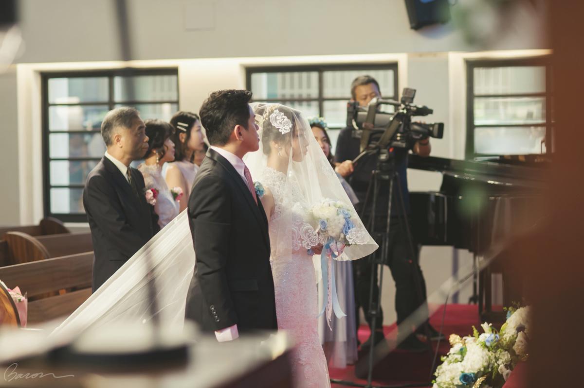 Color_073,婚攝廈門街浸信會, 廈門街浸信會婚禮攝影,廈門街浸信會, BACON, 攝影服務說明, 婚禮紀錄, 婚攝, 婚禮攝影, 婚攝培根, 一巧攝影