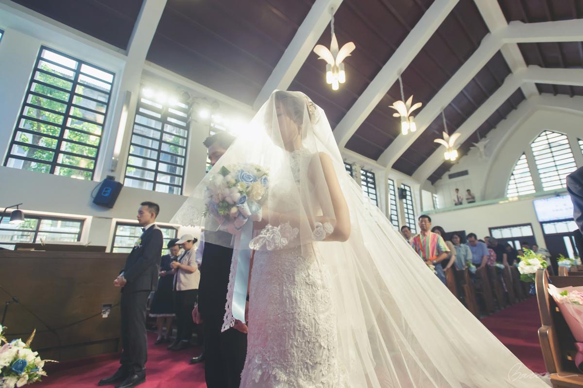 Color_078,婚攝廈門街浸信會, 廈門街浸信會婚禮攝影,廈門街浸信會, BACON, 攝影服務說明, 婚禮紀錄, 婚攝, 婚禮攝影, 婚攝培根, 一巧攝影
