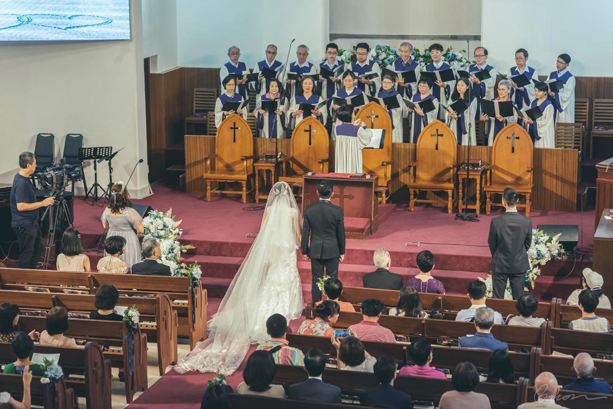 Color_084,婚攝廈門街浸信會, 廈門街浸信會婚禮攝影,廈門街浸信會, BACON, 攝影服務說明, 婚禮紀錄, 婚攝, 婚禮攝影, 婚攝培根, 一巧攝影