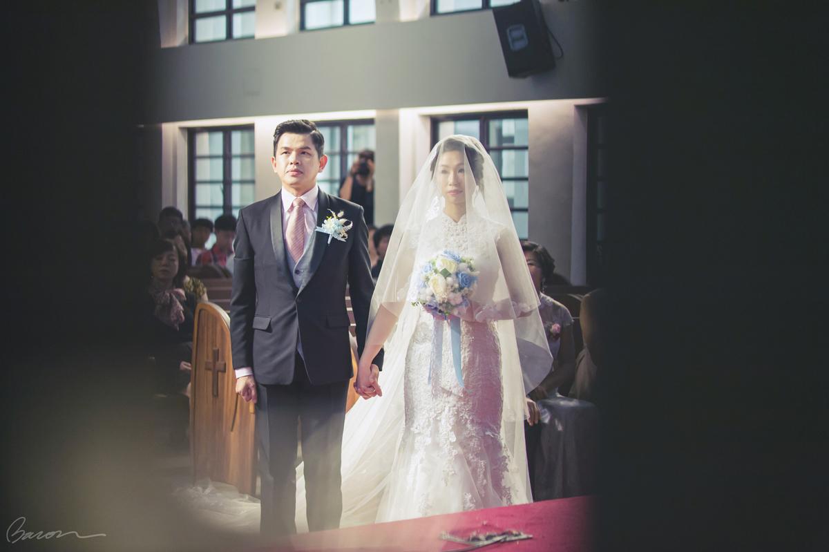 Color_088,婚攝廈門街浸信會, 廈門街浸信會婚禮攝影,廈門街浸信會, BACON, 攝影服務說明, 婚禮紀錄, 婚攝, 婚禮攝影, 婚攝培根, 一巧攝影