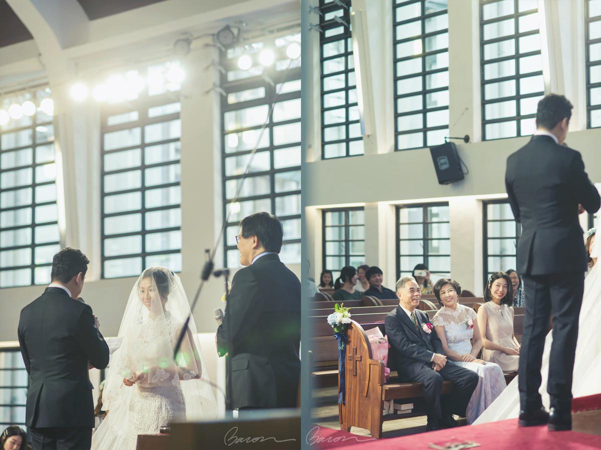 Color_091,婚攝廈門街浸信會, 廈門街浸信會婚禮攝影,廈門街浸信會, BACON, 攝影服務說明, 婚禮紀錄, 婚攝, 婚禮攝影, 婚攝培根, 一巧攝影