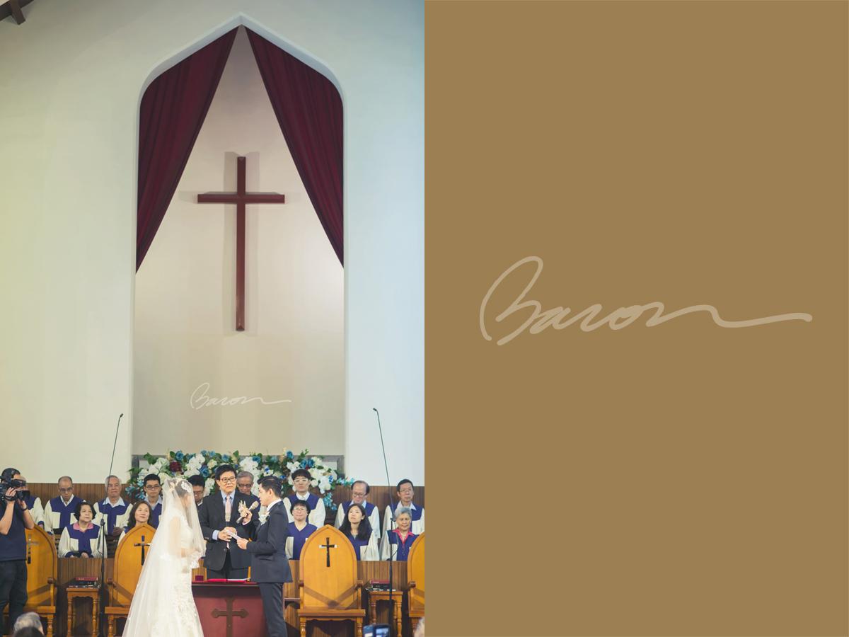 Color_096,婚攝廈門街浸信會, 廈門街浸信會婚禮攝影,廈門街浸信會, BACON, 攝影服務說明, 婚禮紀錄, 婚攝, 婚禮攝影, 婚攝培根, 一巧攝影