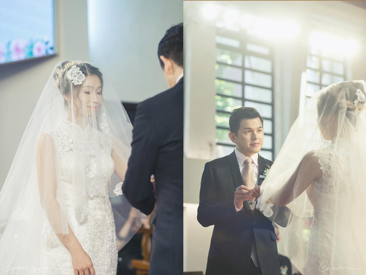 Color_099,婚攝廈門街浸信會, 廈門街浸信會婚禮攝影,廈門街浸信會, BACON, 攝影服務說明, 婚禮紀錄, 婚攝, 婚禮攝影, 婚攝培根, 一巧攝影
