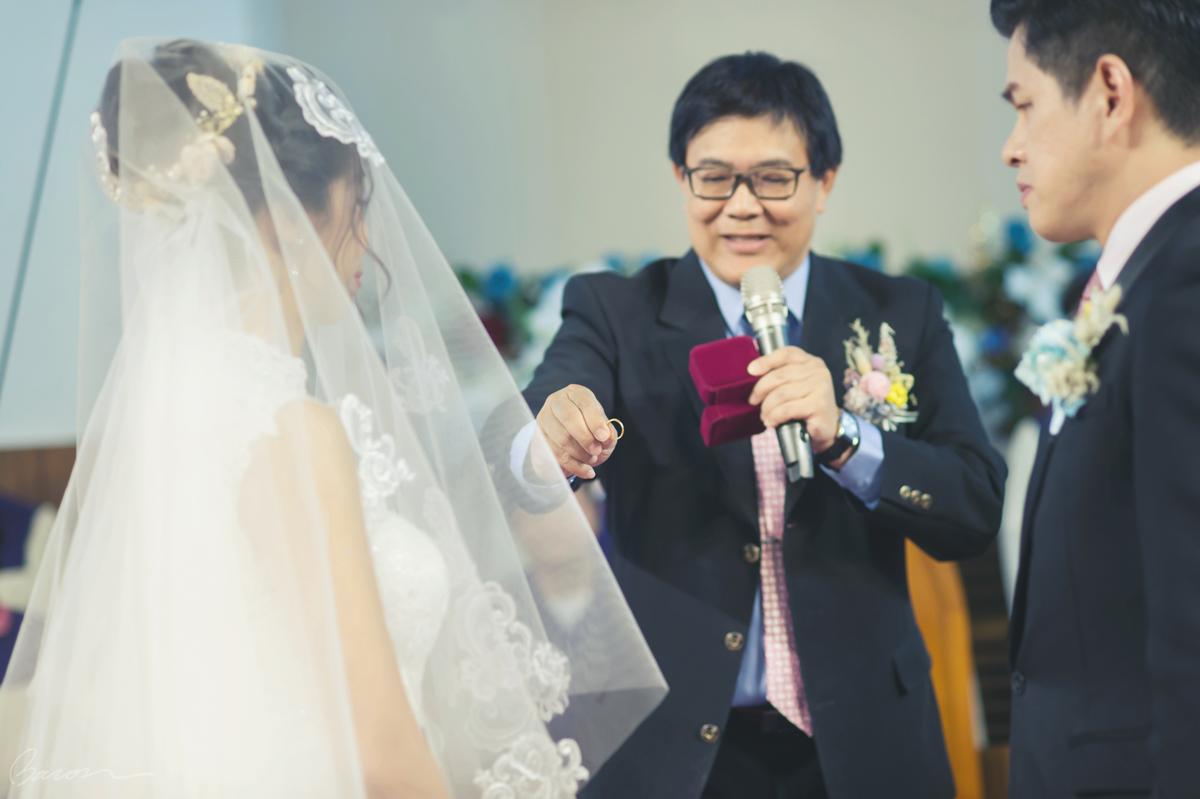 Color_102,婚攝廈門街浸信會, 廈門街浸信會婚禮攝影,廈門街浸信會, BACON, 攝影服務說明, 婚禮紀錄, 婚攝, 婚禮攝影, 婚攝培根, 一巧攝影