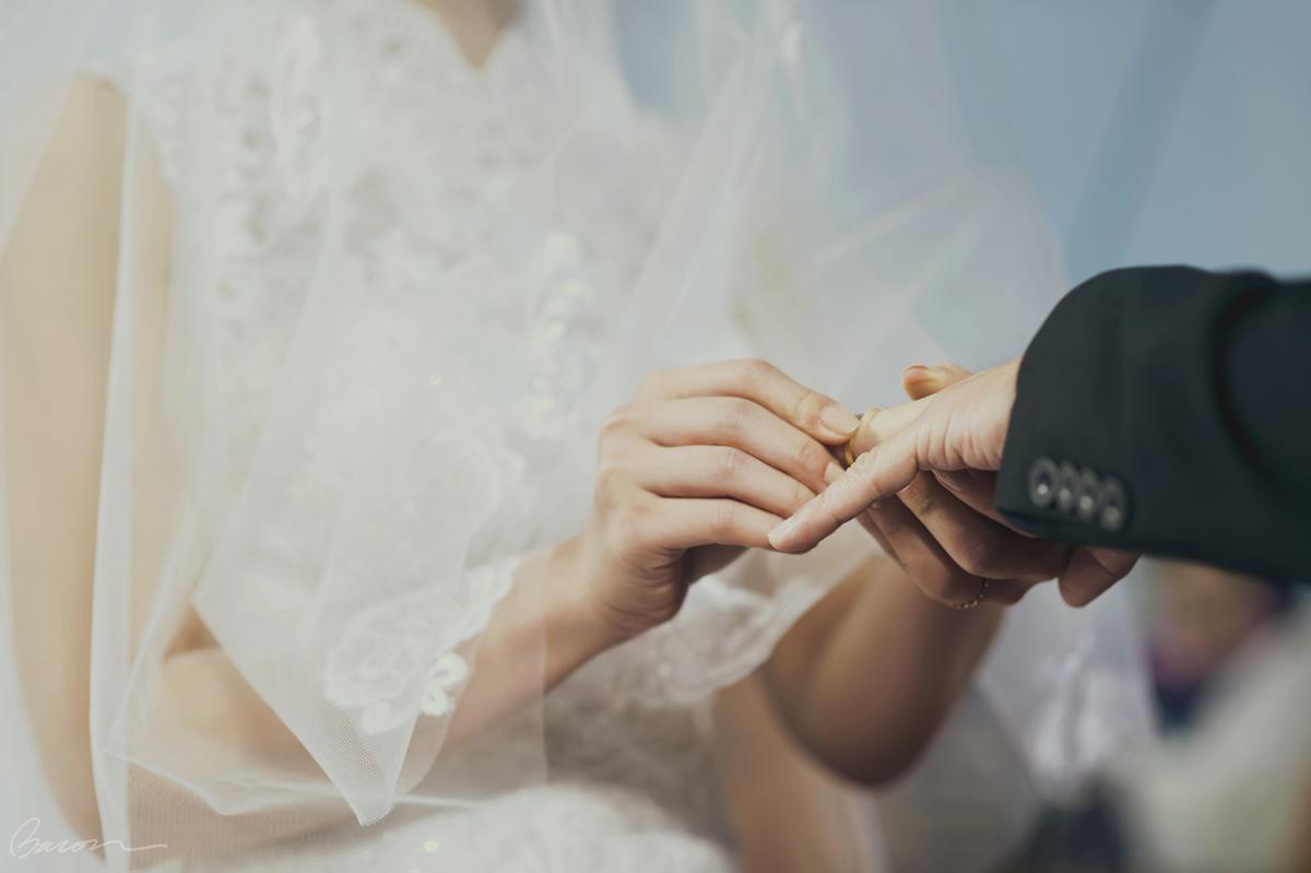Color_103,婚攝廈門街浸信會, 廈門街浸信會婚禮攝影,廈門街浸信會, BACON, 攝影服務說明, 婚禮紀錄, 婚攝, 婚禮攝影, 婚攝培根, 一巧攝影