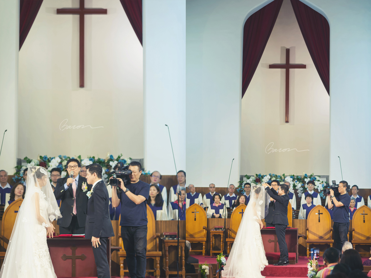 Color_105,婚攝廈門街浸信會, 廈門街浸信會婚禮攝影,廈門街浸信會, BACON, 攝影服務說明, 婚禮紀錄, 婚攝, 婚禮攝影, 婚攝培根, 一巧攝影