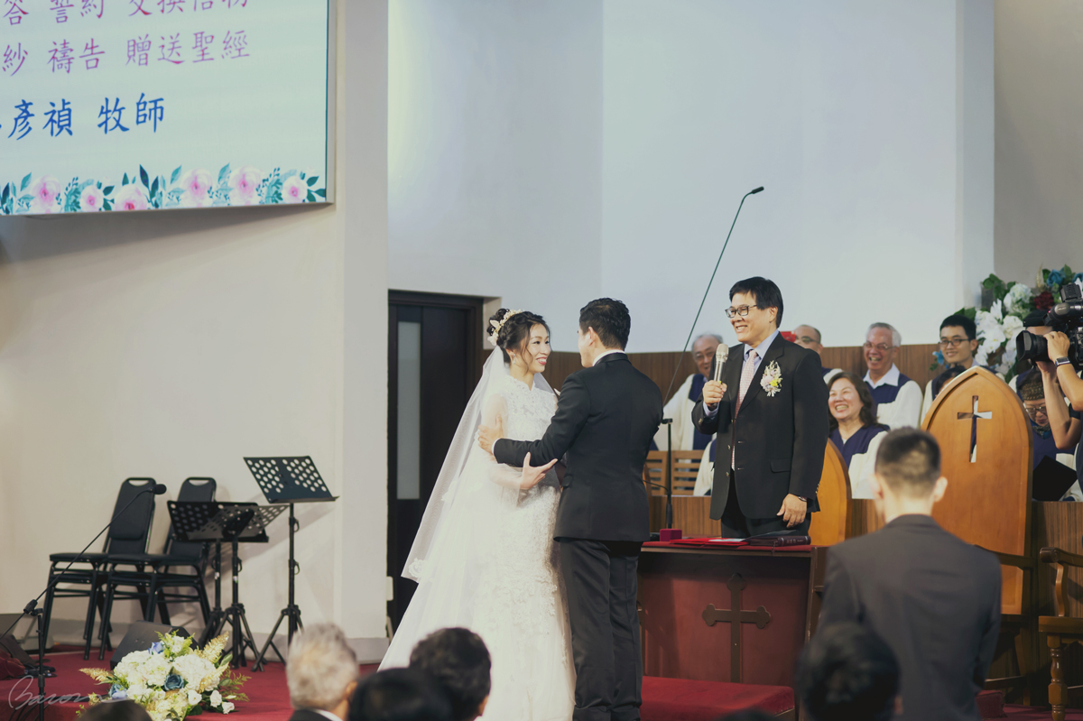 Color_107,婚攝廈門街浸信會, 廈門街浸信會婚禮攝影,廈門街浸信會, BACON, 攝影服務說明, 婚禮紀錄, 婚攝, 婚禮攝影, 婚攝培根, 一巧攝影