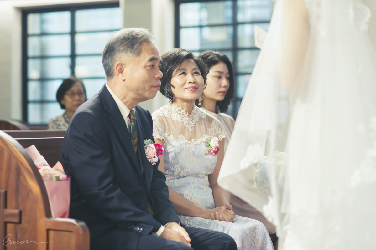 Color_116,婚攝廈門街浸信會, 廈門街浸信會婚禮攝影,廈門街浸信會, BACON, 攝影服務說明, 婚禮紀錄, 婚攝, 婚禮攝影, 婚攝培根, 一巧攝影