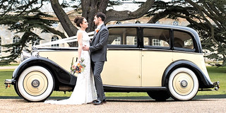 Lord Cars - Wedding Cars - Rolls-Royce Bentley Daimler Classic Cars